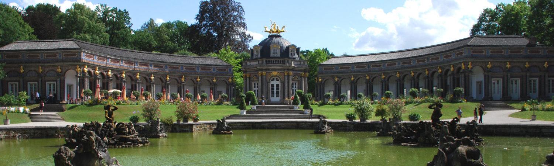 Medienzentrum des Landkreises und der Stadt Bayreuth
