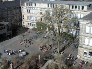 Graserschule